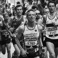 マラソンやランニングで痛くなる乳首を小さくすることがあります